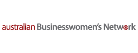 Australian Business Women's Network