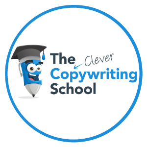 COPYWRITING SCHOOL