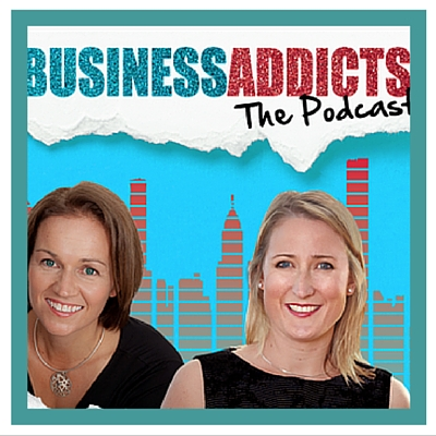Business Addicts Podcast